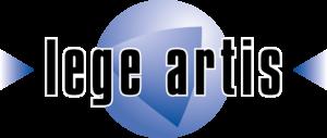 legeartis-logo