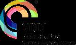 vddi_logo