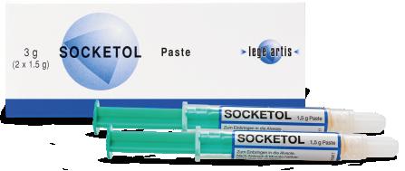 SOCKETOL 3g - Deutsch - freigestellt (Klein)