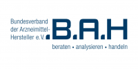 BAH_Logo-1024x512